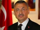 В Турции отреагировали на победу Байдена