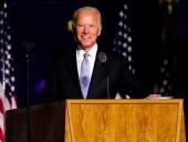 Выборы в США: пересчет голосов в Висконсине увеличил отрыв Байдена