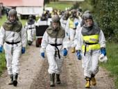 Пандемия: в Дании зафиксировали новый штамм коронавируса - из-за этого в стране убьют 17 млн норок