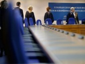 Вдова отравленного Литвиненко подала в ЕСПЧ иск против России на 3,5 млн евро