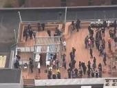 В Монреале захватили здание компании Ubisoft и заложников