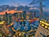В ОАЭ употребления алкоголя - больше не уголовное преступление