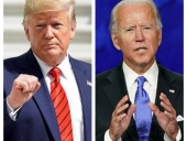 В США начали подводить итоги выборов президента