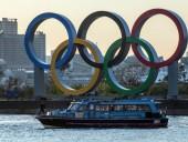 Олимпиаду-2021 в Токио больше не собираются переносить