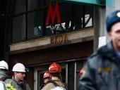 Начальник полиции одного из районов Дагестана обвинен в соучастии в терактах в метро Москвы 2010 года