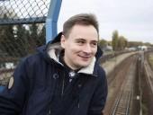 Белорусское КГБ объявило террористом основателя Telegram-каналов NEXTA