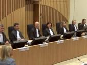 Слушания по делу MH17 отложили до 12 ноября: что мы знаем на сегодня