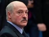 ЕБРР отказался финансировать новые госпроекты Беларуси