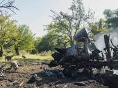 Ситуация в Карабахе: в регионе нашли тела более двух десятков армянских солдат