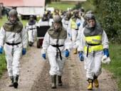 Пандемия: из-за коронавируса Дания на год запретила разведение норок
