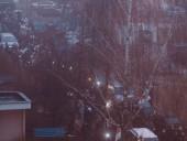 Протесты в Беларуси: в Минске выходят на марш, силовики стягивают спецтехнику