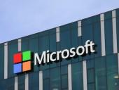 Продукция Microsoft использовалась хакерами во время атаки на ведомства США, компания отрицает