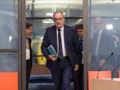 В Швейцарии избран новый федеральный президент на 2021 год