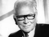 Умер всемирно известный французский модельер Пьер Карден