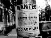 Закодированное письмо серийного убийцы Зодиака расшифровали