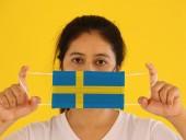 Коронавирус: правительство Швеции просит полномочий для введения ограничений