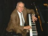 Умер всемирно известный джазовый пианист и композитор Клод Боллинг