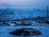 Пандемия: первую смерть от COVID-19 зафиксировала Монголия