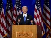 Байден выбирает руководителя в вопросах борьбы с изменением климата — СМИ