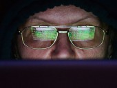 Киберпреступники в 2020 году нанесли в мире убытков на триллион долларов - исследование