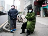Пандемия: в китайском Ухане стартовала кампания экстренной вакцинации от COVID-19