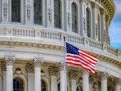 Сенат США поддержал оборонный бюджет, где предусмотрено 250 млн долларов для Украины