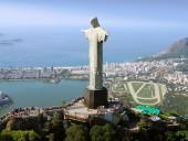 Бразилия запретила рейсы из Великобритании через новый штамм COVID-19