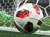 Катар не считает пандемию угрозой для проведения футбольного ЧМ-2022