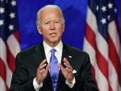 Выборы в США: Байден представил еще несколько членов своей команды