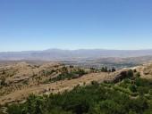 На востоке Турции произошло землетрясение магнитудой 5,3