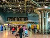 Распространение мутации коронавируса: Португалия ограничила въезд для туристов из Британии