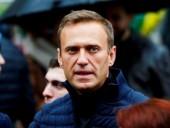 Следственный комитет РФ возбудил новое уголовное дело в отношении Навального