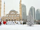 В Чечне за сутки зафиксировали сразу шесть землетрясений