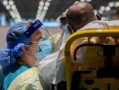 Пандемия: в Чехии и Нидерландах вводят рождественский локдаун