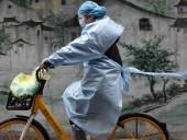 Пандемия: в мире на COVID-19 заболело уже 68 млн человек
