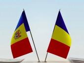 Румыния поделится с Молдовой вакциной от COVID-19