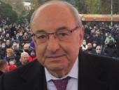 Оппозиция Армении опасается войны с Турцией в случае отказа от соглашения по Карабаху
