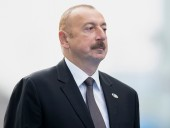 Ситуация в Карабахе: президент Азербайджана ввел дату