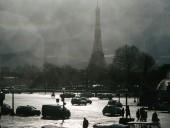 Пандемия: Минздрав Франции не исключает усиления карантина из-за COVID-19