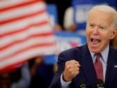 Выборы в США: Коллегия выборщиков признала Байдена президентом