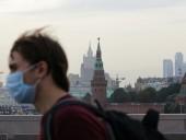 Москва отреагировала на отказ Турции от российской вакцины: все опровергает и говорит о