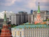 Кремль: Россия не ведет переговоров о статусе русского языка в Карабахе