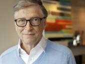 Гейтс спрогнозировал доступность шести вакцин от COVID-19 весной