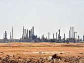 Саудовская Аравия объявила, что открыла четыре новых месторождения нефти и газа