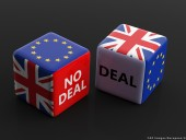 Брюссель и Лондон возобновили переговоры по соглашению после Brexit