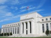 ФРС США изменила прогноз по уровню ВВП и безработицы в стране