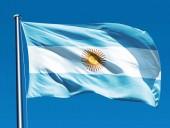 """В Аргентине ввели налог """"для миллионеров"""" для оплаты мер по борьбе с COVID-19"""