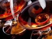 Рекордный рост экспорта: назван алкоголь, на который возрос спрос во всем мире