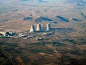 Росатом будет поставлять российское ядерное топливо на Армянскую АЭС
