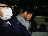В Японии приговорили к смертной казни мужчину за убийство людей, которые писали о самоубийстве в Twitter